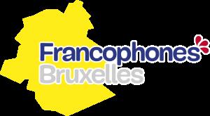logo-francophones-bruxelles